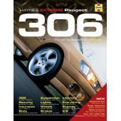 Haynes Haynes Extreme Peugeot 306 (2nd Edition)