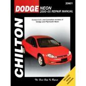 Haynes Dodge Neon
