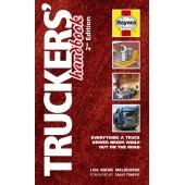 Haynes Truckers' Handbook (2nd Edition)