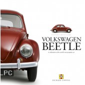 Haynes manual: Volkswagen Beetle: Haynes Great Cars Series