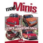 Haynes Mad Minis