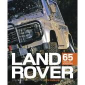 Haynes Land Rover