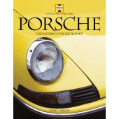 Haynes Porsche: Haynes Classic Makes Series