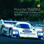 Haynes Porsche 956/962