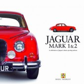 Haynes manual: Jaguar Mk I/II: Haynes Great Cars Series
